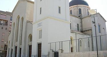 Rakel Home - Duomo