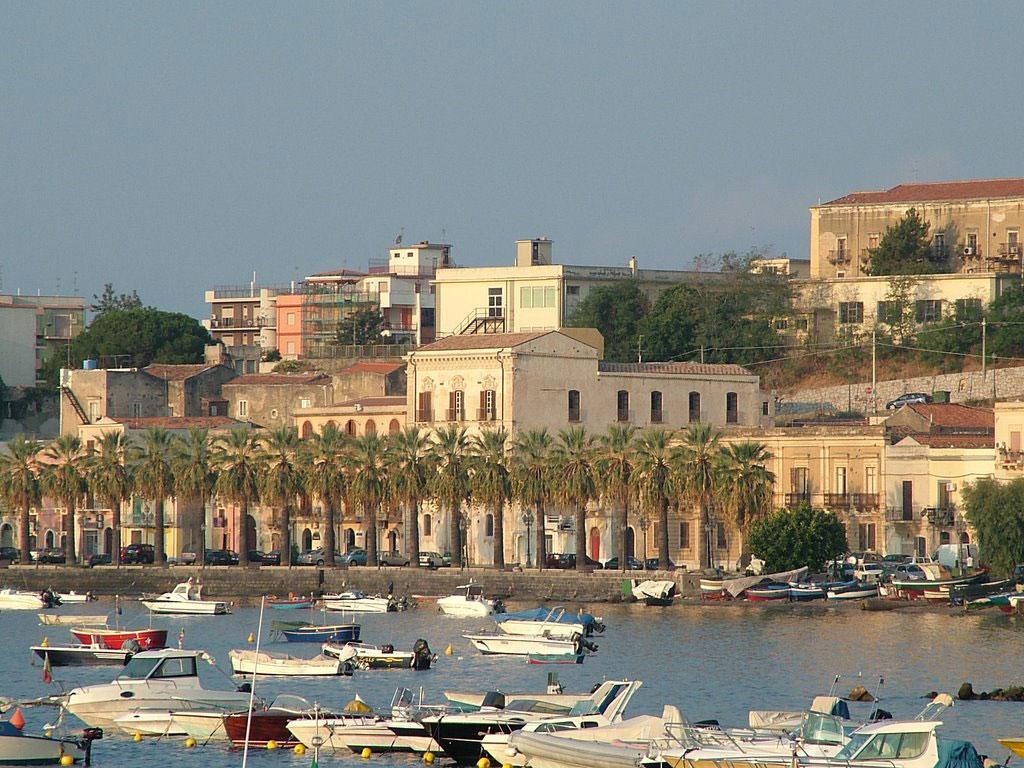 Rakelhome - Riviera di Levante, con passeggiata